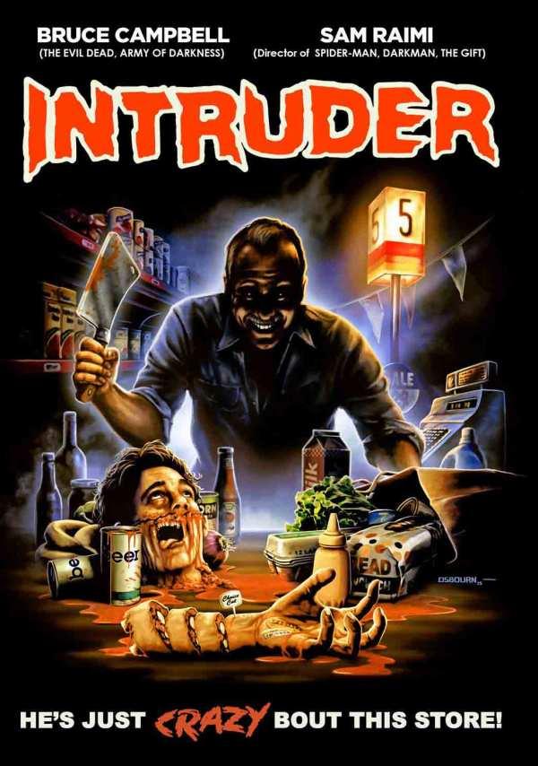 Intruder-1989
