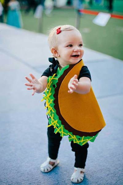 cute toddler halloween costumes