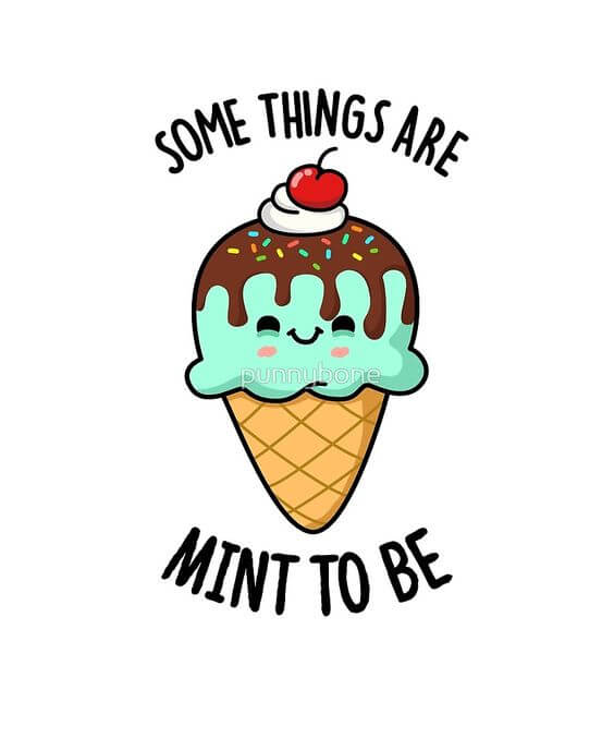 sweet funny ice cream quotes