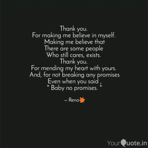 thank you love quotes for him-her