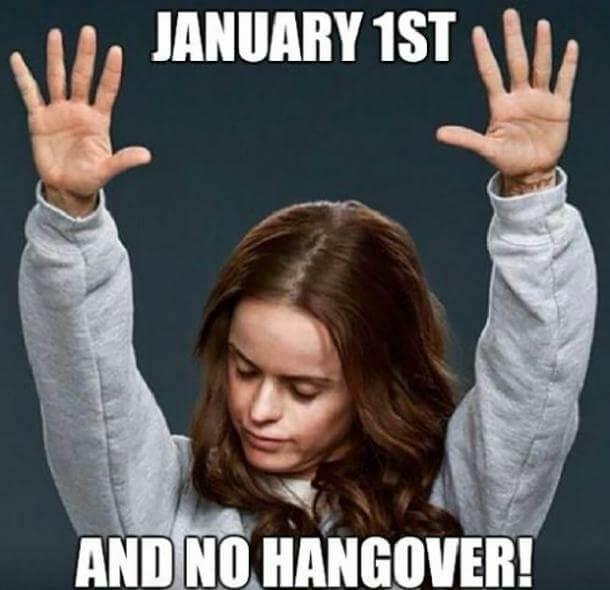 january 1st new year meme