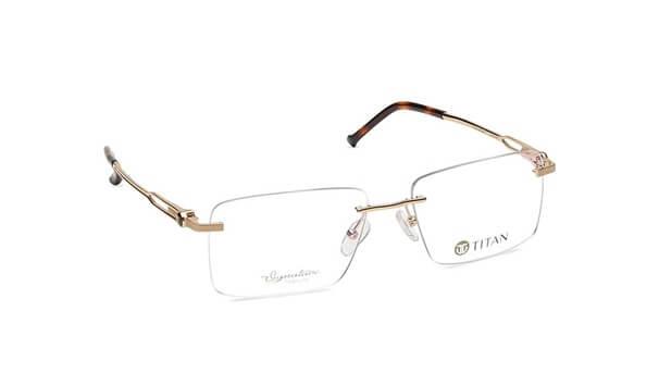 retro glasses