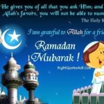 ramadan wishes-messages-quotes for friends