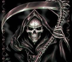 Dark Arts To Rule