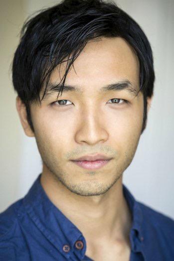 Yoson An Cast In Disney S Live Action Mulan Entertainment Rocks