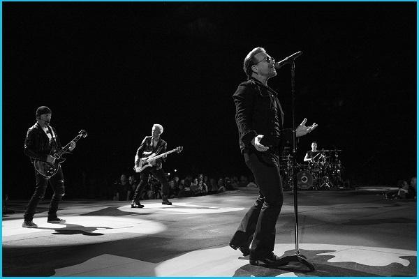 U2 2017 1