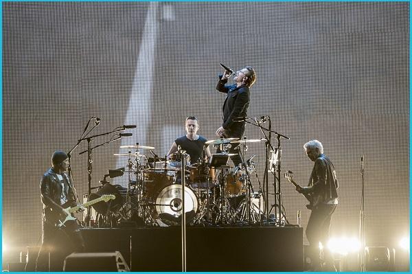 U2 Chino Lemus 2017 4
