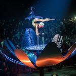 Sép7imo Día – No Descansaré, periplo acrobático al mundo 'Soda Stereo'