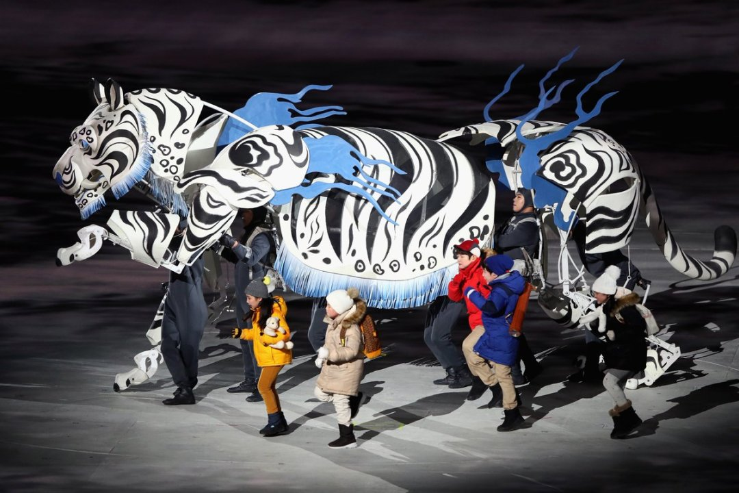 PyeongChang 2018 10 (Foto Tomada de TW pyeongChang2018)