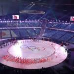 PyeongChang 2018 b (Foto Tomada de FB Olympic)