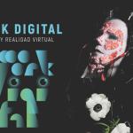 Recorren fecha de cierre de Björk en el Cenart