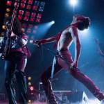 Bohemian Rhapsody: ¡larga vida a la reina!