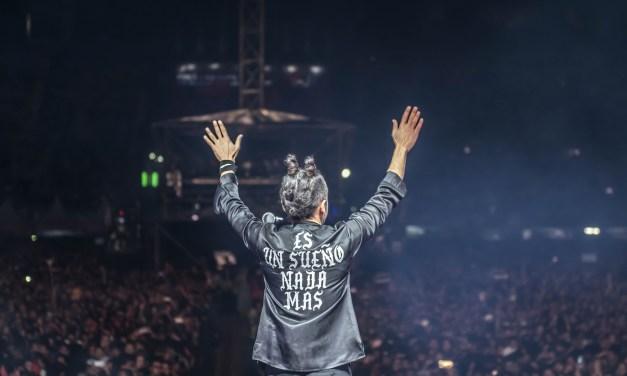 Vive Latino 2019   El rock en pro de las mujeres