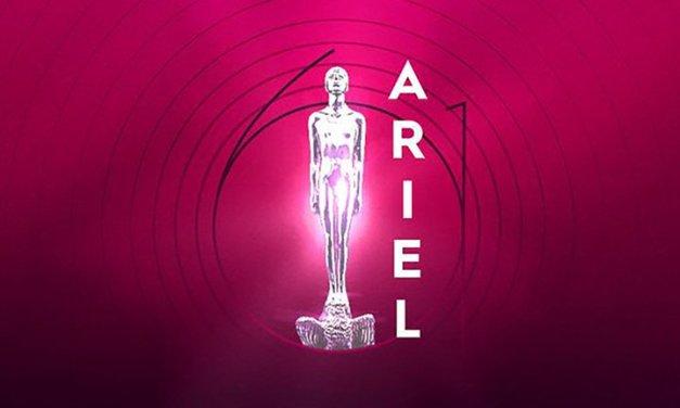 'Roma' lidera las nominaciones al Ariel