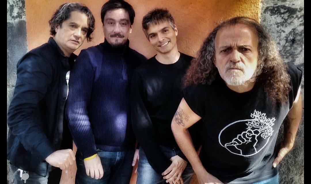 #MeToo no tiene la culpa: Botellita de Jerez