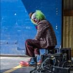 Ponte una cara feliz: 'Joker'