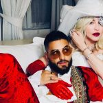 'Medellín': el ardiente video de Madonna y Maluma