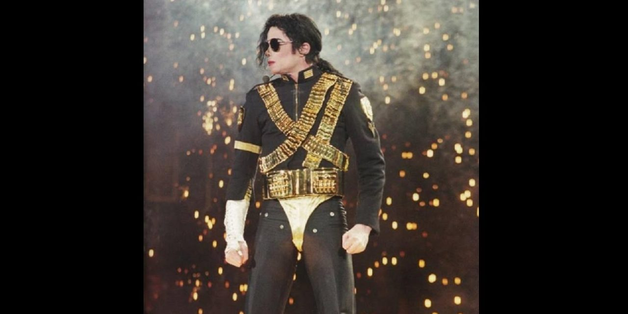 Un tributo sinfónico al 'Rey del Pop'
