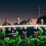 Llega 'The End Of The Game' de Weezer