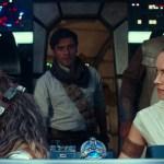 Inicia preventa para Star Wars: The Rise Of Skywalker