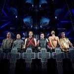 Rammstein suspende su gira 2020