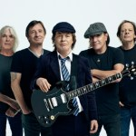 """AC/DC lanza video de """"Realize"""""""