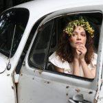 Alza Natalia Lafourcade su segundo Grammy