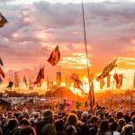 Coldplay y Damon Albarn lideran Glastonbury virtual