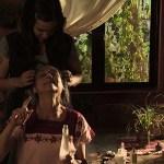 El cine en el límite de la medicina: Aleph 2021