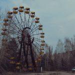 "📚 Librívoros | Las ""Voces de Chernóbil"""