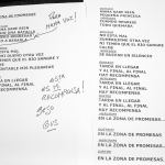 Lanzan colaboración de Cerati y Fito con Mercedes Sosa en Youtube