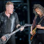 Metallica anuncia álbum con 53 artistas