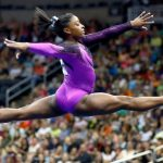 #MomentosOlímpicos 🔥 | Las gimnastas más laureadas