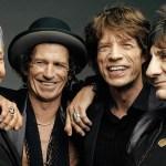 The Rolling relanzan gira por Estados Unidos
