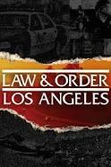 Miranda Rae Mayo premier film: Law & Order: LA