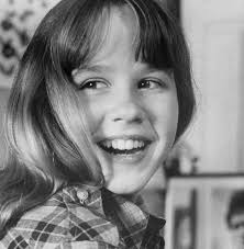 Linda Blair photo d