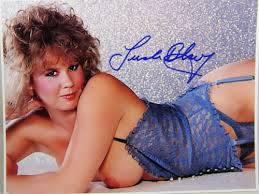 Linda Blair photos plus jeunes un à terapeak.com