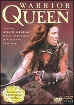 Emily Blunt first movie:  Boudica