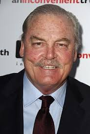Stacy Keach younger photo one at imdb.com