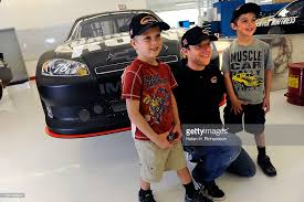 Regan Smith younger photo two at gettyimages,com