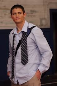 James Lafferty jüngeres Foto zwei bei pinterest.com