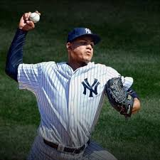 Dellin Betances younger photo two at twitter.com