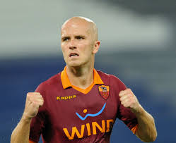 Michael Bradley younger photo two at goal.com