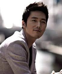 Jang Hyuk younger photo two at mubi.com