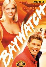 Jason Momoa first movie: Baywatch