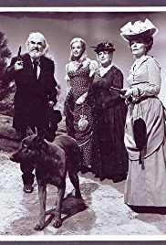 Fred Willard first movie: Pistols
