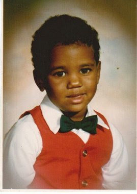 The Game childhood photo one at celebritybabyphotos.blogspot.in