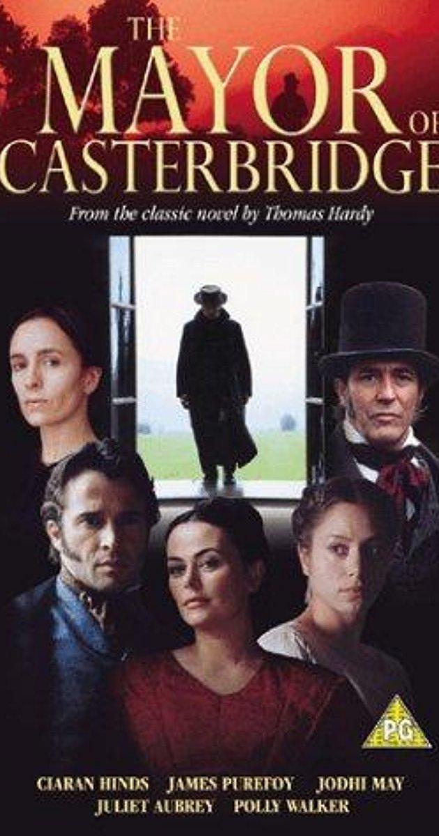 Anna Kendrick first movie: The Mayor