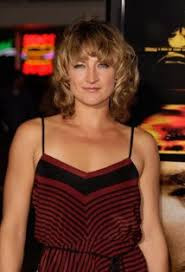 Zoë Bell younger photo one at pinterest.com