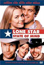 Ellar Coltrane first movie:  Lone Star State of Mind